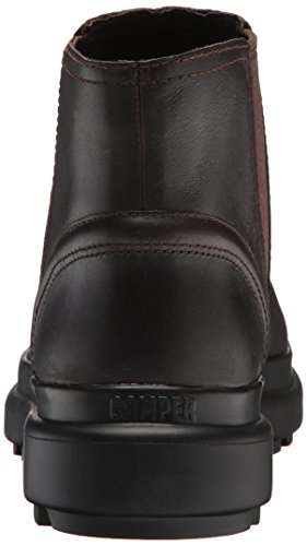 Ankle Women's Boot Brown K400237 Turtle Camper xaYRqwtw