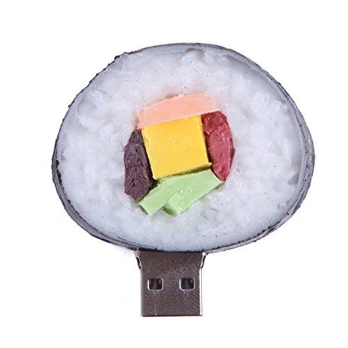 Design Sushi - 4