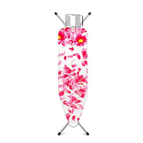 iron board pink - 1