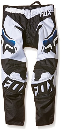 Ride Motorcycle Pants - 2