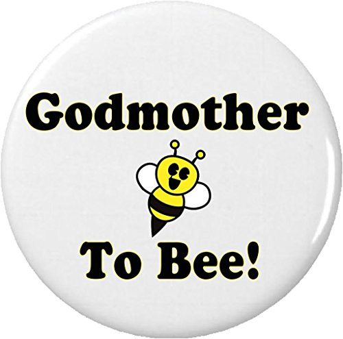 Best godmother to be pin for 2019