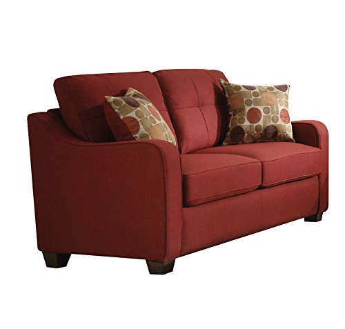 53561 cleavon ii loveseat