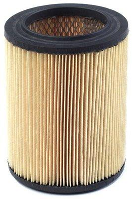 Shop Vac 903-28-00 Shop Vac® Ridgid® Replacement Cartridge Filter