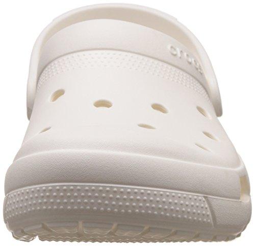 Coast Coast Coast Clog Crocs Clog Crocs Crocs White White S7YEqv