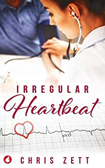 Irregular Heartbeat by [Zett, Chris]