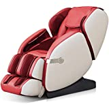 iRest massage chair Full automatic kneading multi-functional