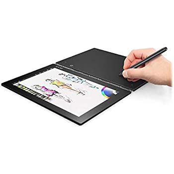 2018 Lenovo Yoga Book 10.1