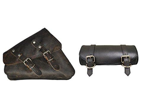 Nightster Tool Bag - 7