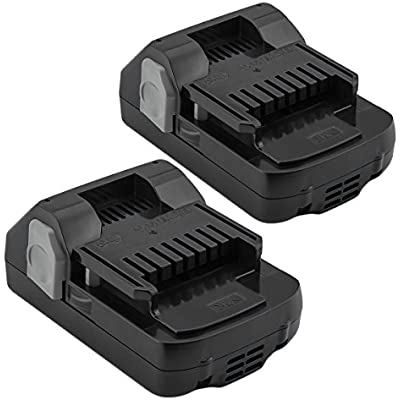 shentec-2-pack-3000mah-18v-replacement