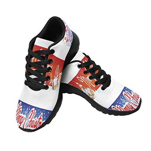 Best Womens Track & Cross Country Shoes