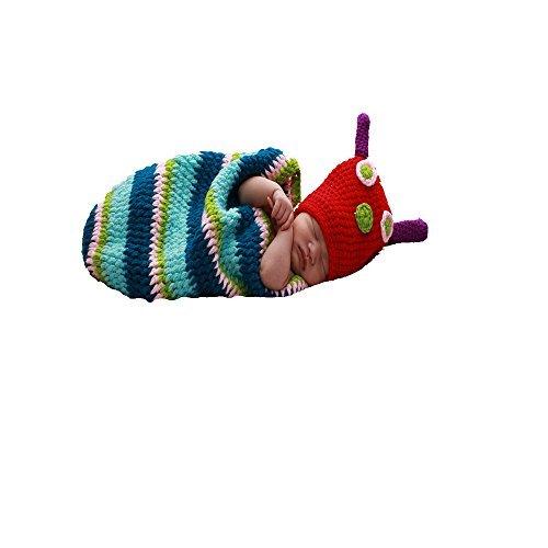 jisen-baby-newborn-photo-props-cute-caterpillar-style-baby-photograph-props