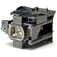 003-120707-01 Christie Projector Lamp with Genuine Original Philips UHP Bulb Inside