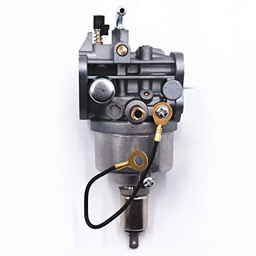 John Deere Carburetor LT180 LX277 AM130924