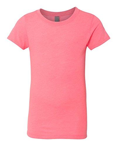 Rack Girls T-shirt - 1
