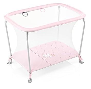 box royal per bambini fantasia con hello kitty rosa by Brevi ...