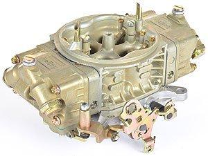 holley carburetor 950 cfm - 7