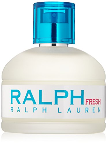 Ralph Lauren Eau De Toilette Spray for Women, Fresh, 3.4 Ounce