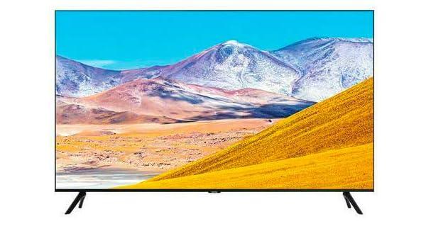 Smart TV 82 pulgadas 4K DVB T2 Wifi: Amazon.es: Electrónica