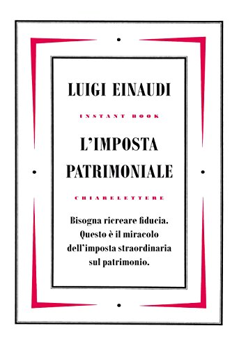 Critical Edition, with an Introduction and Afterword by Paolo Silvestri