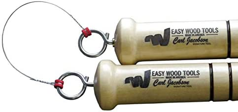 Easy Wire Burning Kit (12901) for Woodturning