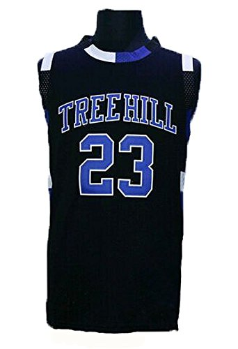 black-friday-jersey-ravens-basketball-jersey-one-tree-hill-jersey-23-nathan-scott-jersey-m-48