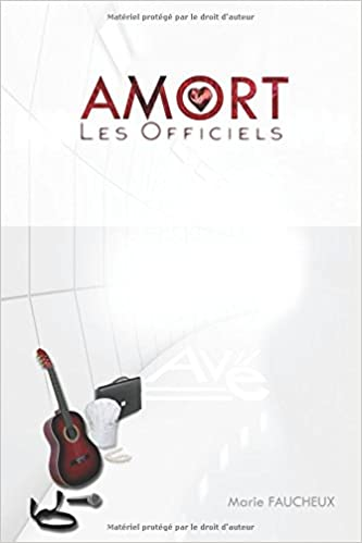 Amazon.com: AMORT: Les Officiels (French Edition ...