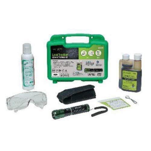 All States Ag Parts Spectroline - UV Leak Detection- Leak Tracker Kit