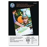 HEWQ1989A - HP Premium Photo Paper