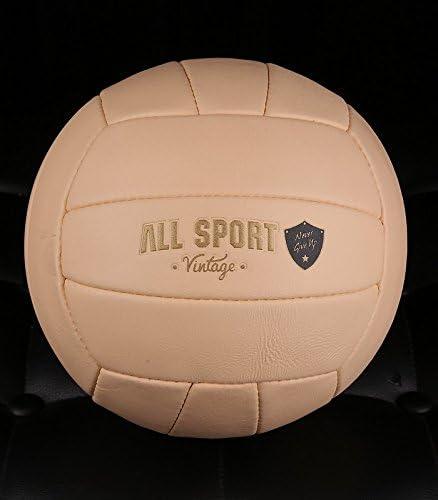 Balón de voleibol – claro, sin soporte): Amazon.es: Deportes y ...