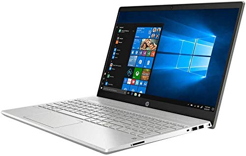 HP Pavilion 15.6 Inch FHD 1080P Touchscreen Laptop (Intel Core i7-1065G7 up to 3.9GHz, 16GB DDR4 RAM, 1TB NVMe SSD…