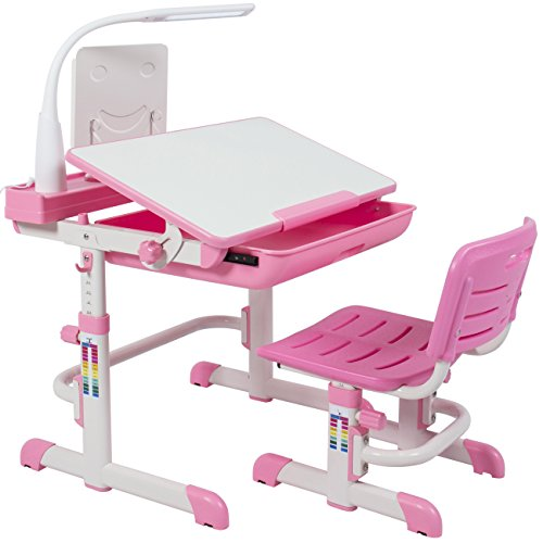 Best Choice Products Adjustable Childrens
