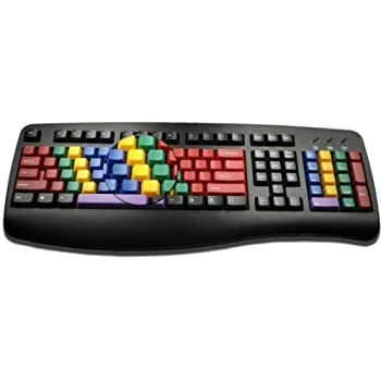 Dwuqtfnzl Sx besides L as well E Bcdf C E C Aa Dcf E C Blogging likewise Main moreover Iceo Gpml. on plugable usb kids keyboard