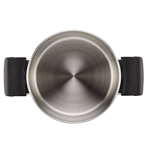 Farberware Classic Traditions Steamer Stainless