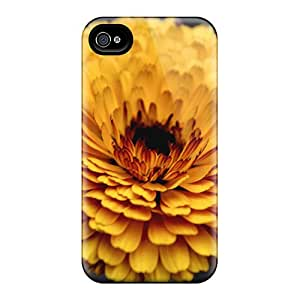 New Arrival Cases Covers With Design For Iphone - 6