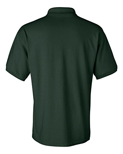 gildan-g380-65-oz-ultra-cotton-pique-polo-xx-large-forest-green