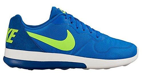Hombre Trainer Zapatillas Mid Gym 2 Nike 1 YTnAxCwvxq