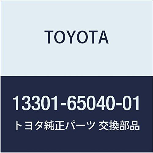 Toyota 13301-65040-01 Engine Piston