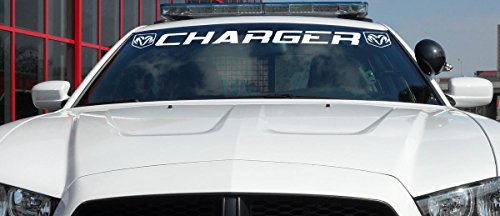 Compare Price To Dodge Ram Front Window Decals AniweBlogorg - Front window decals for trucks