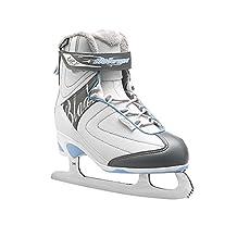 Bladerunner Ladies Vela XT Rec Figure Skate