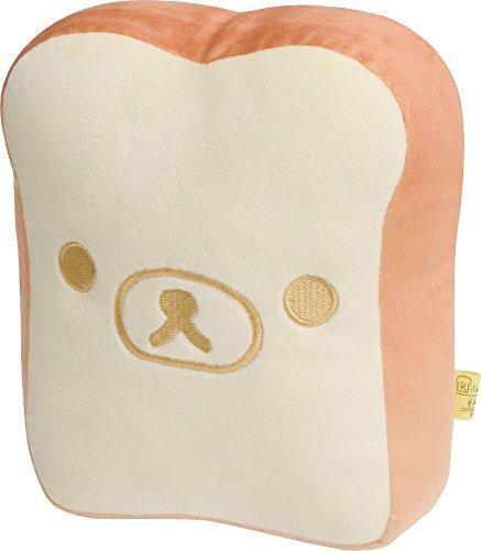 us bread pan - 8
