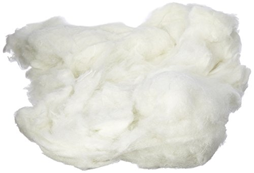 Air Lite 520/18 Eco-Friendly Recycled Polyester Fiberfill, 20-Ounce]()