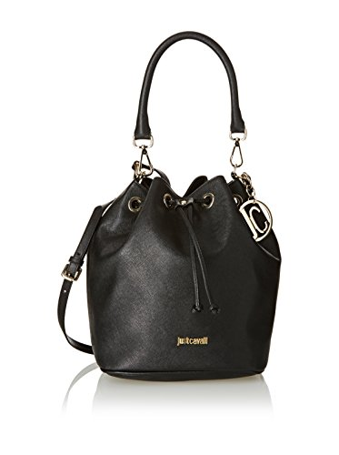 Bag Cavalli Bag Bag Black Just Sack Just Sack Cavalli Black Just Cavalli xFSqtqwO
