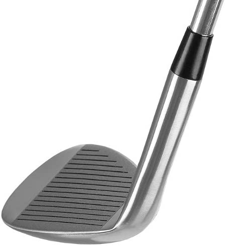 Hireko Assembled Professional Open 690 3-Piece Wedge Set Right Hand