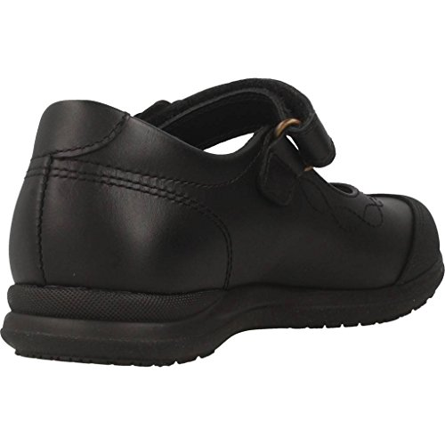 328010 Mary Fille Janes Pablosky Noir xUYwdZH5q