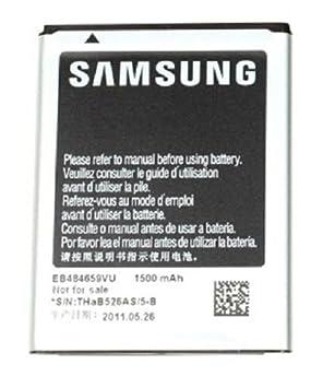 original battery for samsung gt i8350 omnia w amazon co uk electronics rh amazon co uk Samsung GT I8350 Samsung Omnia 1