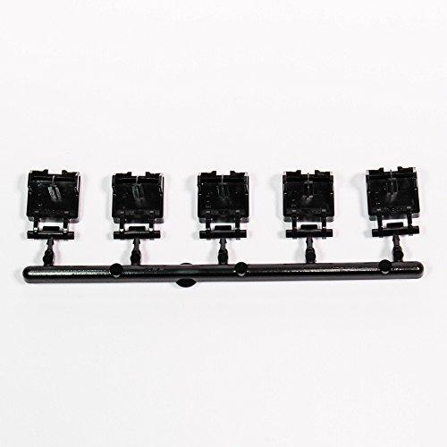(Bosch 00609266 Push Button Set)