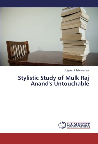 the themes of mulk raj anands coolie english literature essay Mulk raj anand is one of the big three of indian english fiction along with rk   anand's first prose essay was a reaction to an aunt's suicide  in coolie, anand  brings out his favourite themes of the varied nature of man, the.