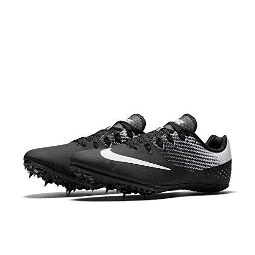 Chaussures 011 806554 Randonn De Nike UEfS1xqxn5