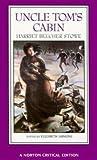 Uncle Tom's Cabin, Stowe, Harriet Beecher, 0023796316