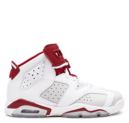 Jordan 6 Retro (Td) Toddlers Style: 384667-113 Size: 9 C US